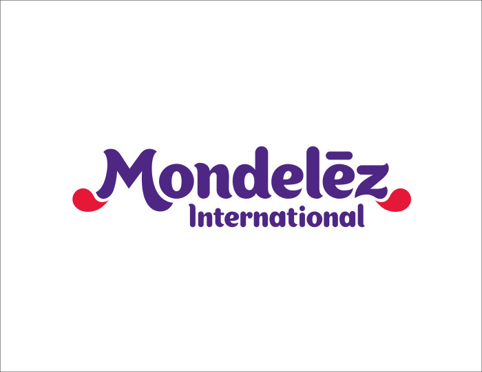 Mondel?z International Announces Region Leadership Changes