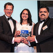 TCS ranked as the #1 Employer in Europe by Top Employers Institute